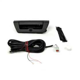 OEM Tailgate Handle Camera 9002-6511