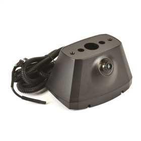 ProMaster Camera