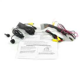 Rear Vision System FLTW-7637