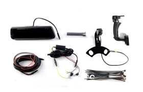 Rear Vision System FVMR-8876