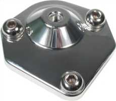 Steering Gear Box Cover