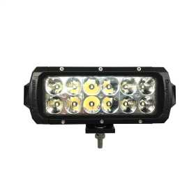 Eco2 Series LED Light Bar