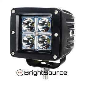 Cube Light Kit