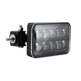 Zero Glare Reverse/Work Lamp