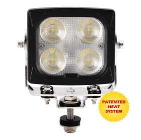 Xtreme Duty LED Work Lamp