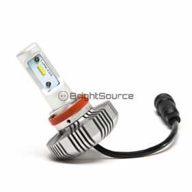 LED Kit