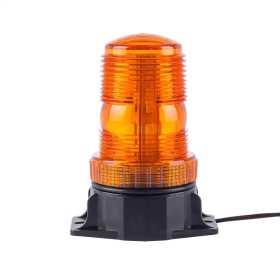 Mini Amber Warning/Safety Beacon
