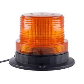 Mid-Size Amber Warning/Safety Beacon
