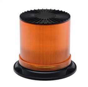 Large Amber Warning/Safety Beacon