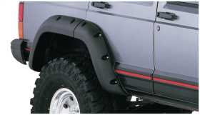 Cut-Out™ Fender Flares 10036-07