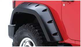 Max Coverage Pocket Style® Fender Flares 10046-02