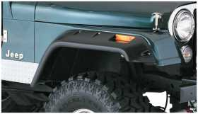 Cut-Out™ Fender Flares 10059-07