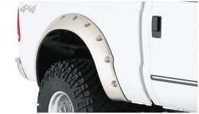 Cut-Out™ Fender Flares 20044-02