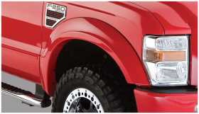 OE Style® Fender Flares 20057-02