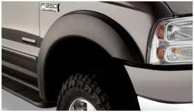 Extend-A-Fender® Flares 20075-02