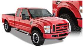 OE Style® Fender Flares 20918-02