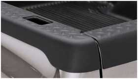 Ultimate DiamondBack™ Bed Rail Cap 49503