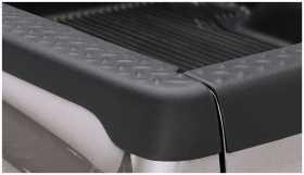 Ultimate DiamondBack™ Bed Rail Cap 49504