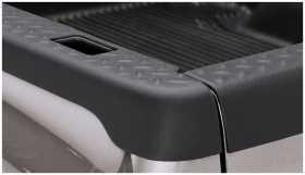 Ultimate DiamondBack™ Bed Rail Cap 59512