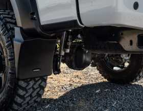 TrailArmor™ Mud Flaps