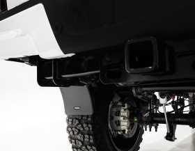 TrailArmor™ Mud Flaps MUD-40106
