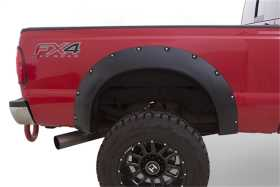 Cut-Out™ Fender Flares 20005-07