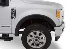 OE Style® Fender Flares 20103-02