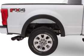 OE Style® Fender Flares 20104-02