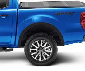OE Style® Fender Flares 20118-02