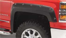 Pocket Style® Fender Flares 171901-02