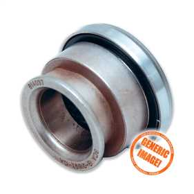 Throwout Release Bearing
