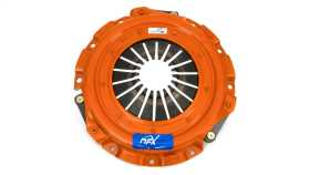 DFX Clutch Pressure Plate And Disc Set