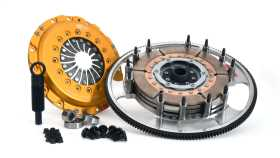 Triad XDS Clutch and Flywheel Kit