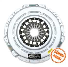 LMC Series Clutch Pressure Plate