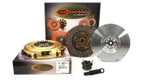 Centerforce I Clutch And Flywheel Kit