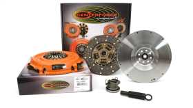 Centerforce II Clutch And Flywheel Kit