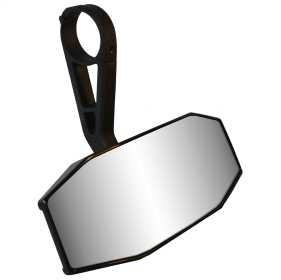 Deluxe Wide Angle Rearview UTV Mirror