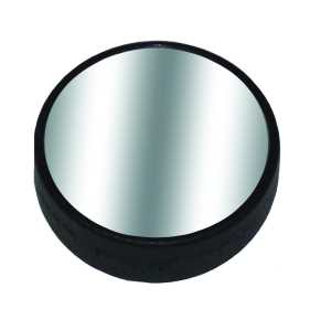 HotSpots Convex Blind Spot Mirror 49104