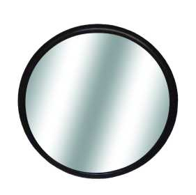 HotSpots Convex Blind Spot Mirror 49202