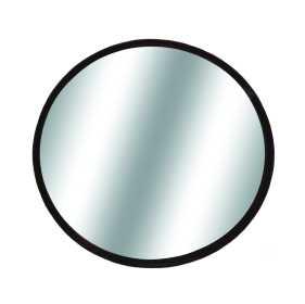 HotSpots Convex Blind Spot Mirror 49302