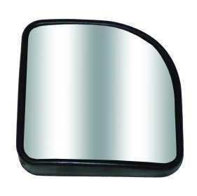 HotSpots Convex Blind Spot Mirror 49403