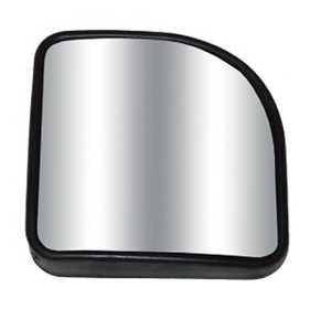 HotSpots Convex Blind Spot Mirror 49405