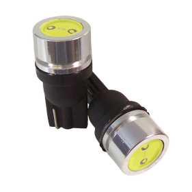 EVO LED Bullet Strobe