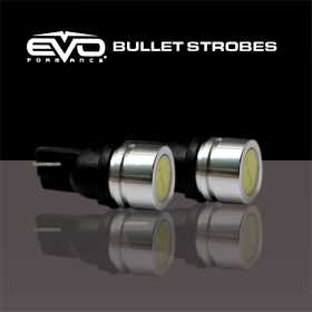 EVO Formance Bullet Strobe