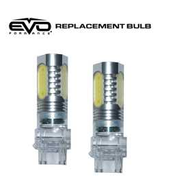EVO Formance Elite Replacement Bulb