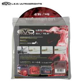 EVO Formance LED Ultrabrights Universal Light Strip