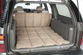 Cargo Area Travel Liner