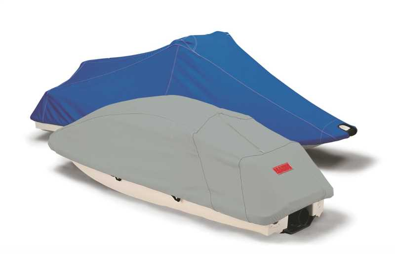 Custom Fit Personal Watercraft Cover XW803UB
