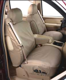 SeatSaver® Custom Seat Cover SS1195PCTP
