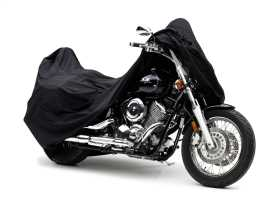 Pack Lite™ Full Cover Custom Motorcycle Cover